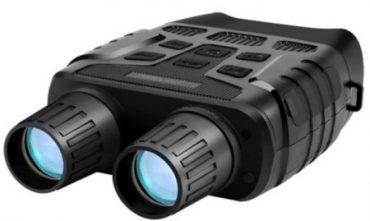 Aurho Night Vision Binoculars