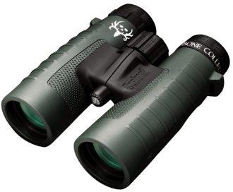 Bushnell Trophy XLT Roof Binocular
