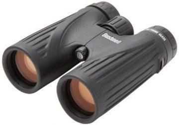 Bushnell Legend Ultra HD Roof Prism Binoculars