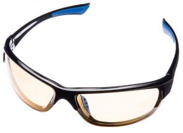iLumen Best night driving glasses