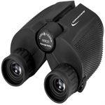 Aurosports 10×25 binoculars