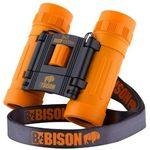 BeBison Binoculars For kids