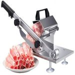 Befen manual Meat slicer