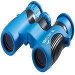 BlueCabi 8×21 Binoculars