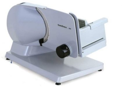 ChefChoice Electric Slicer