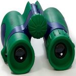Kidwinz 8×21 Binoculars