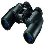 Nikon 8245 ACULON 8×42
