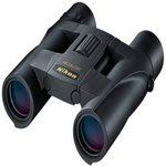 Nikon Aculan A30