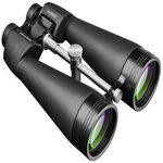 Orion Giantview 16×80 Binoculars