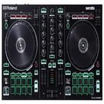 Ronald DJ Pro 202