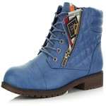 DailyShoes For women