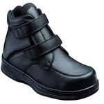 Orthofeet Foot