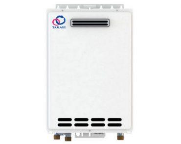 Takagi T-K4-OS-NGOutdoor