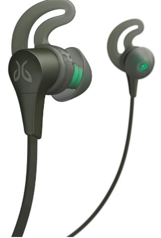 best waterproof headphone