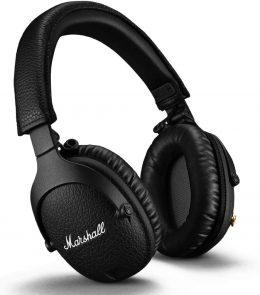 Marshall Monitor II – Best Over-Ear headphone