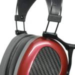 best closed back headphone