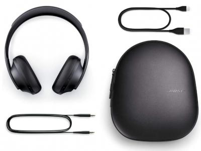Bose 700-Best Bluetooth noise-canceling headphone