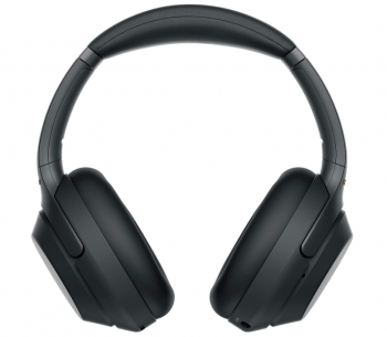 Sony WH1000XM3 – Best Bluetooth headphone