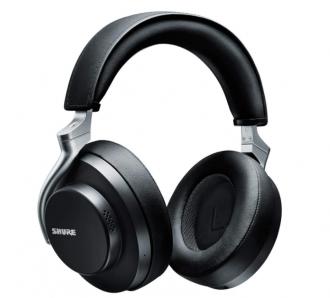 Shure AONIC 50 – Best wireless noise-canceling headphone