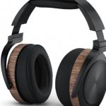 BEAST OVER-EAR HEADPHONE