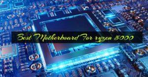Top-10-Best-Motherboard-For-ryzen-5000-In-2021-Reviews