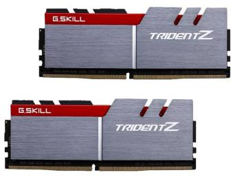 G.Skill TridentZ