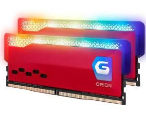 GeIL Orion