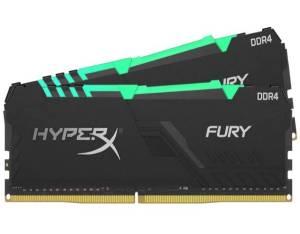 Hyper X Fury