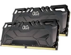 OLOY DDR4 RAM