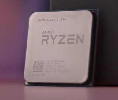 ASUS ROG Strix B450-F Gaming AMD SDRAM Motherboard