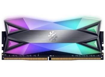 XPG DDR4 D60G