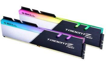 G.Skill Trident Z Neo Series 32GB DDR4
