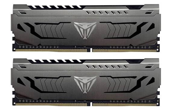 Patriot Viper Steel DDR4 16 GB 3733 MHz