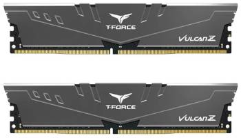 TEAMGROUP T-Force Vulcan Z 16GB DDR4 Kit