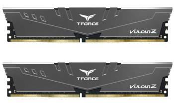 TEAM GROUP T-Force Vulcan Z 16GB DDR4