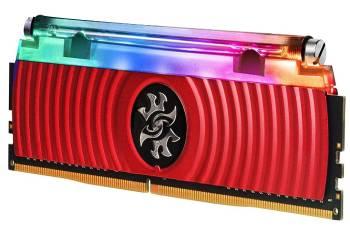 XPG Spectrix D80 DDR4 Liquid Cooled 16GB RAM