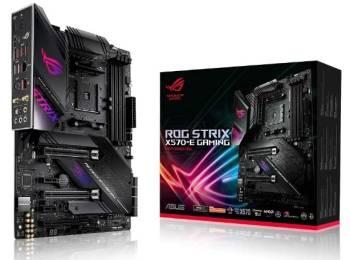 ASUS ROG Strix 570-E